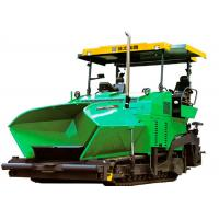 Buy cheap 12M XCMG Tarmac Laying Machine With Accurate Leveling GPS Communication And Location Technology from wholesalers