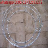 Buy cheap Fan Guard 4cm/5cm/6cm/7cm/8cm/9cm/11cm/12cm/15cm/20cm/ industrial protect finger fan guards/ protect finger fan covers from wholesalers