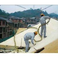 Buy cheap BEIPENG SHOUHAO® rigid Spray-applied polyurethane foam from wholesalers