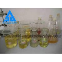 Buy cheap Empty Vials Custom Vial Labels For Steroid Container Bottle Vials Box from wholesalers