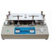 Buy cheap Martindale Abrasion And Pilling Tester HTF-001 from wholesalers