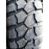 Buy cheap ADVANCE truck tire 16.00R20, heavy duty truck tyre 1600R20 with good quality from wholesalers