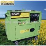Buy cheap Diesel welder generator set from wholesalers