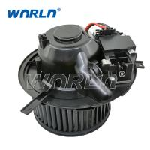 Buy cheap Auto AC Blower Motor For Aud A3 / Q3 / TT 2006 / Passat CC/ YETI 2004 / PASSAT/ TIGUAN 1K28200515 1K28200515A 997164W from wholesalers