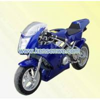 Buy cheap Pocket Bike PK12 from wholesalers