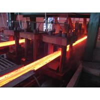 Buy cheap R4M Continuous Casting Machine  2 Strand Cast Steel square billet and rectangular billet are perfectly intergrated from wholesalers