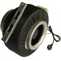 Buy cheap Grow tent Inline duct fan from wholesalers