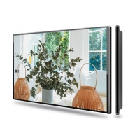 Buy cheap 32 Hd Android Wifi Smart Digital Signage Lcd Display from wholesalers