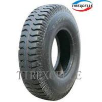 Buy cheap Tbb Tyre (12.00-20) from wholesalers