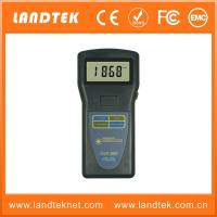 Buy cheap Photo Tachometer DT-2857 product
