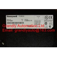 Buy cheap Sell New Honeywell TK-FTEB01 FTE Bridge Redundancy Module *New in Stock* from wholesalers