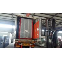 Buy cheap SC200 PASSENGER HOIST DOUBLE CAGE from wholesalers