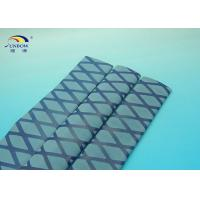 Buy cheap Self-extinguishing Polyimide Film Sleeve Special Tubes Wire Hardness from wholesalers
