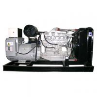 Buy cheap 46kw/57.5kva R4105D diesel engine for generator from wholesalers