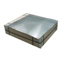 Buy cheap 0.125mm Prime Tin Sheet Metal Roll For Food Can from wholesalers