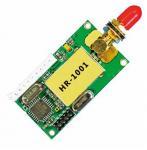 Buy cheap RF Data Wireless Module HR-1001 from wholesalers