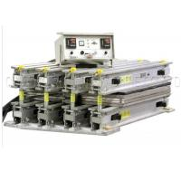 Buy cheap Rubber Industrial Conveyor Belt Splicing Equipment For Splicing And Repairing from wholesalers