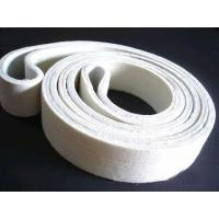 Buy cheap Needle-punched Nonwoven Fabric from wholesalers