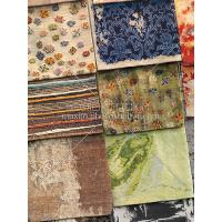 Buy cheap 300D decorative commercial hereke silk carpet from wholesalers