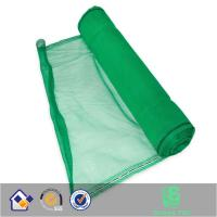 Buy cheap green construction safety net from wholesalers