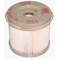 Buy cheap 2010PM, 500FG, 900FG  Racor Diesel Fuel Filter for car from wholesalers