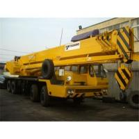 Buy cheap Used construction machine supplier used construction machinery supplier from wholesalers