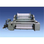 Buy cheap HGA732T-II towel rapier loom from wholesalers