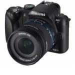 Buy cheap Samsung NX11 Digital Camera 14.6MP (Black) from wholesalers