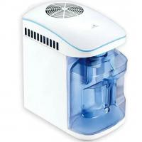 Buy cheap Dental Water Distiller from wholesalers