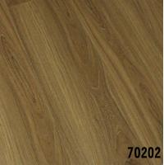 Buy cheap 8.3mm 12mm HDF indoor class33 ac5 waterproof laminate flooring from wholesalers