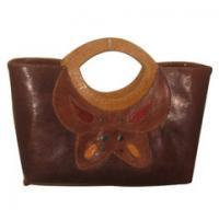 waterblue elegant fashion lady's handbag