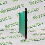 Buy cheap YOKOGAWA LCS*C from wholesalers
