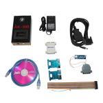 Buy cheap BMW CAS AK300 Automotive Key Programmer V1.5 Key Maker from wholesalers
