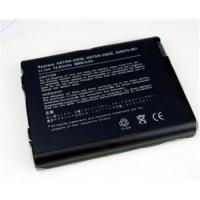 Buy cheap Laptop HP ZV5000 battery,14.8V,4400mAh,Li-ion,Fit For HP Pavilion zx5000,zv5000,zv6000,zd8000, a from wholesalers
