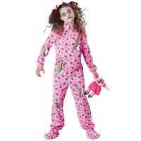 Buy cheap Zombie Costumes Wholesale Zombie Girl Tween Costume Wholesale from Manufacturer Directly from wholesalers