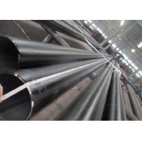 Buy cheap Boiler ASTM A209 Molybdenum Alloy Steel Seamless Tube from wholesalers