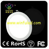 Buy cheap SMD 3528 LED Panel Light from wholesalers