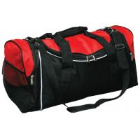 Buy cheap 2012 New design fashion gym bag from wholesalers