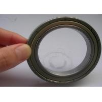 Buy cheap Low Coefficient of Friction And Limiting Speed Deep Groove Ball Bearing 6330 ZZ RS Chrome Steel  Ball Bearing from wholesalers
