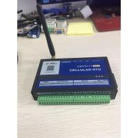 Buy cheap NXP 32 - Bit ARM MCU Rs232 Data Logger, GPRS Based Internet Data Logger from wholesalers