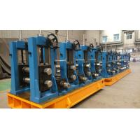 Buy cheap Cold roll forming machine from wholesalers