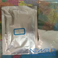 Buy cheap High Quality Docetaxel with Good Price (CAS: 114977-28-5) from wholesalers