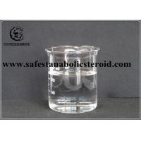 Buy cheap BA Natural Organic Steroid Solvent 99% Benzyl Alcohol CAS 100-51-6  Pharma Raw Materials from wholesalers