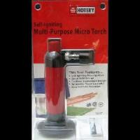 Buy cheap Dental Micro Torch from wholesalers