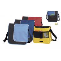 Buy cheap 2015 Canvas Colorful 17 inch laptop bag for Women Man Wholesale from wholesalers