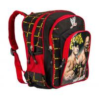 Buy cheap High Frequency Cartoon emboss Kids' School Backpack backpack tf from wholesalers