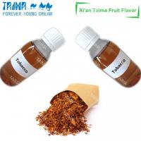 Buy cheap Best VG/PG base Liquid Concentrated Fruit Flavourings /Aromas /Fragrance product