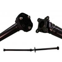 Buy cheap Hyundai Tucson 2009-2011 Remanufactured Rear Propeller Shaft Driveshaft OE#493002S000 from wholesalers
