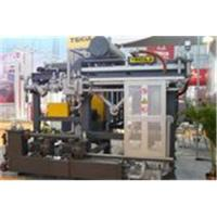 Buy cheap EPP molding machine from wholesalers