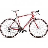 Buy cheap Paypal Accept,Specialized SWorks Roubaix SL3 Road Bike 2011 from wholesalers